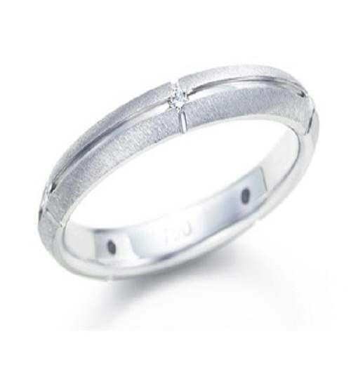 17 best UNY Unique Customized Personalized Ring images on