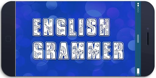 "We give you to the best practice of english grammar so that your vocabulary increase every day.-> First Click Start Quiz to Start a New test. -> Choose the level according to your vocabulary power. -> Give the appropriate answer to each & every fill in blank. -> At the test end, result will display with score. Learn English grammar in easiest way. practice and Test your English grammar with different levels.Practice them everyday to improve your vocabulary.""Practice make..."
