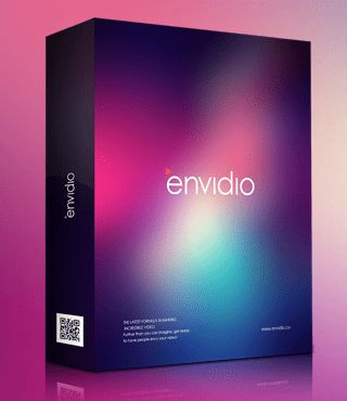 Best a breakthrough in animated video templates which will help us to create video contents both for business and marketing, instantly and get a complete collection of the most modern and state of the art video templates that become a trend style in 2018 video trend style  #envidio #videotemplates #videomarketing #presentation #business #digitalmarketing #powerpoint #videoanimation