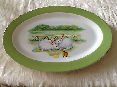 247 Best Images About Platters On Pinterest Antiques