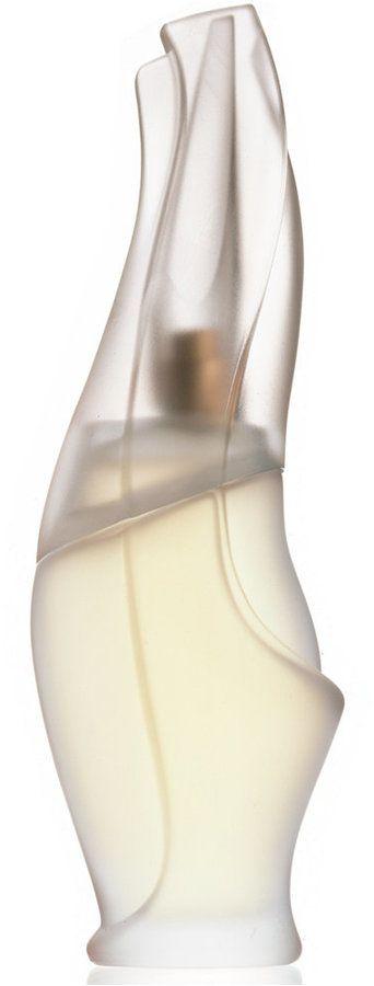 Donna Karan Cashmere Mist Eau de Toilette Spray, 1.7 oz  https://api.shopstyle.com/action/apiVisitRetailer?id=18522410&pid=uid2500-37484350-28