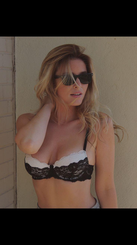 165 best BED OF EDEN images on Pinterest   Bikini, After dark and ...
