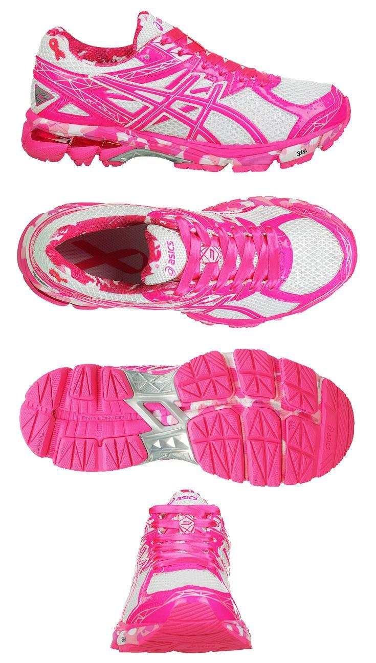 131 meilleures Adidas ics Asics , Adidas Puma 131 , images Puma Nike sur Pinterest | 3f0e749 - propertiindonesia.site