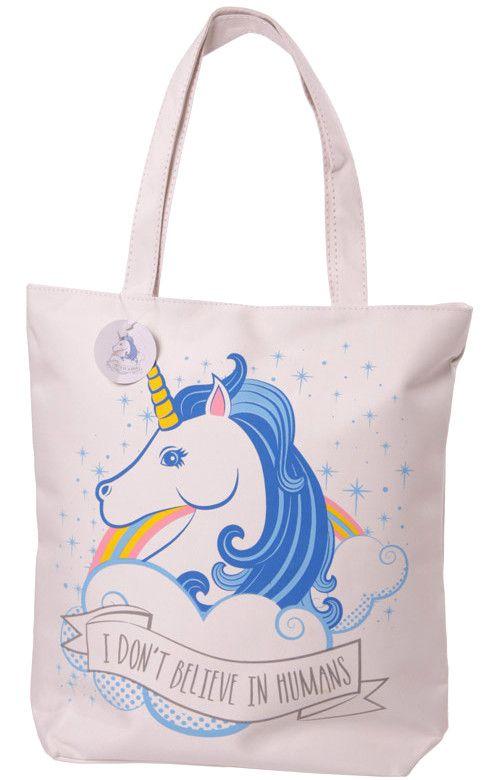 Bolso Kawaii Unicornio #pastelgoth #pastel #unicorn #gothic #glitter #gotico #xtremonline #kawaii
