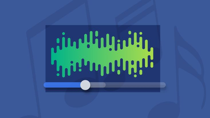 Facebook and Universal Music Group's new partnership will allow for user-gen videos with licensed music, new social features | TechCrunch