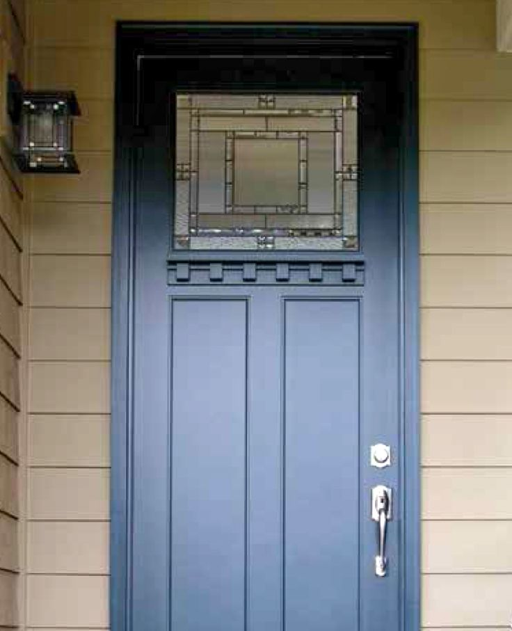 95 best images about door manufacturers on pinterest for Entry door manufacturers