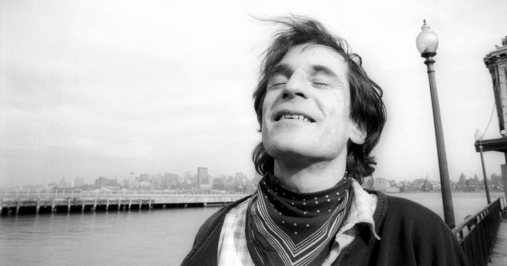 Alex Chilton, Big Star, and Musical Immortality | You may not know his name, but you definitely know his songs.