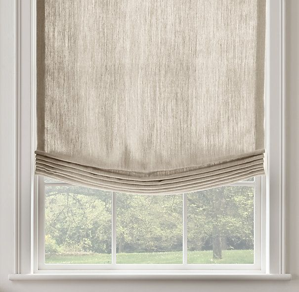 1343 best curtains bedding pillow ideas curtain lady for Linen shades window treatments