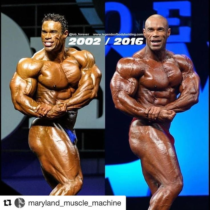 #Repost @maryland_muscle_machine (@get_repost)  Only 5 months of training after 13 years off on the right crazy! #KevinLevrone #Sidechest #chest #chestworkout #like4like #follow4follow #bodybuilding #motivationalquotes #motivation  #benchpress #workout #fitness #legend #pecs #sexy #follow4like #like4follow #Olympia #mrolympia #olympia1995 #sidetricep #triceps #bigarms #bigtriceps #tricepsworkout #bodybuildingmotivation #mrolympia #legend