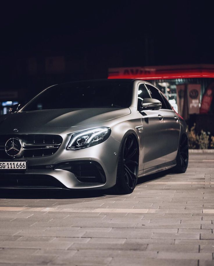 "21.6k Likes, 56 Comments - CarLifestyle (@carlifestyle) on Instagram: ""What's your favorite Mercedes? ____________________________ Check out @timothysykes self-made…"""