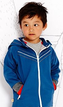 <3 http://www.minimaniac.be/collectie-jongens/jassen/blauwe-elias-jacket-albababy-4834.html