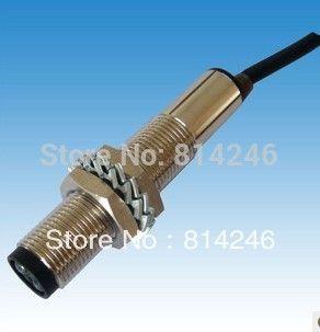 $18.00 (Buy here: https://alitems.com/g/1e8d114494ebda23ff8b16525dc3e8/?i=5&ulp=https%3A%2F%2Fwww.aliexpress.com%2Fitem%2Ffree-shipping-M12-diffuse-reflection-photoelectric-switch-photoelectric-sensor-diffuse-reflection%2F711127359.html ) M12 diffuse reflection photoelectric switch, photoelectric sensor diffuse reflection PNP for just $18.00