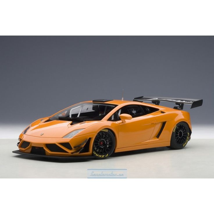 2013 Lamborghini Gallardo Interior: 25+ Best Ideas About Lamborghini Gallardo Price On