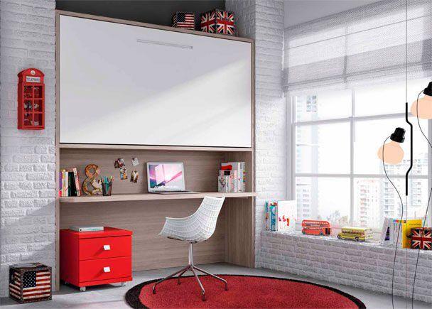 Mejores 243 imágenes de Dormitorio secundario 2.0 en Pinterest ...
