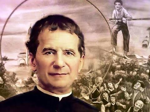 123 best images about Don Bosco on Pinterest | Dibujo