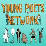 The Poetry Society is a UK site with great downloadable lesson plans for poetry.