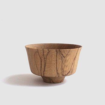 "COS | Things | KIHACHI <a name=""bowls"">KOBO</a>"