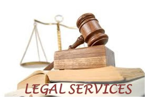 The Easiest Way to Get Amazing Legal Services
