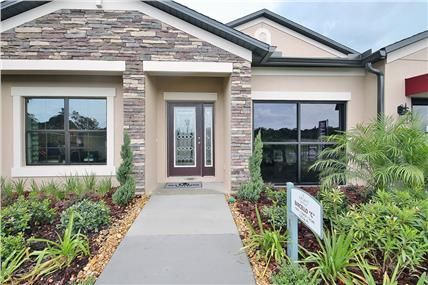 We are excited to introduce the newest community in Riverview, FL, Southfork Lakes! This gorgeous new community is located in Hillsborough County and is a part of the Hillsborough School District. This area is often referred to as South Hillborough County or Riverview Florida and is located near Highway 301 and has easy access to I-75.
