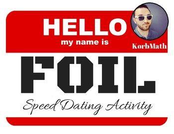 Pof Online-Dating anmelden