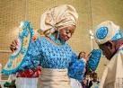 mulher africana vestimenta - Pesquisa Google