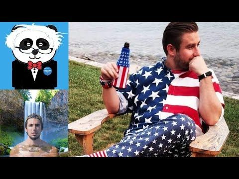 An excellent overview of the Seth Rich case:  He is not the only associated with Hillary to drop dead. 46 others suffered the same fate. Prager University presents the history of the Democratic Party and how they use benefits to suppress disadvantaged segments of our population, discouraging...