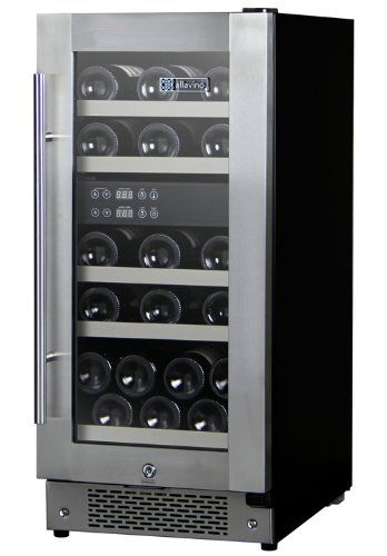 20 best wine coolers images on pinterest wine fridge wine coolers and wine