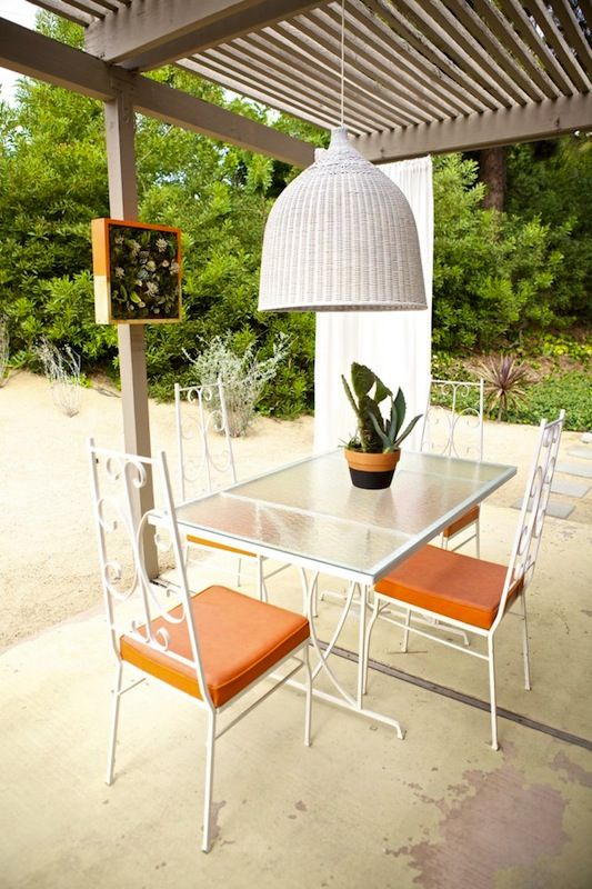 Garden Furniture Yew Tree Farm 34 best that table and chairs images on pinterest | wrought iron