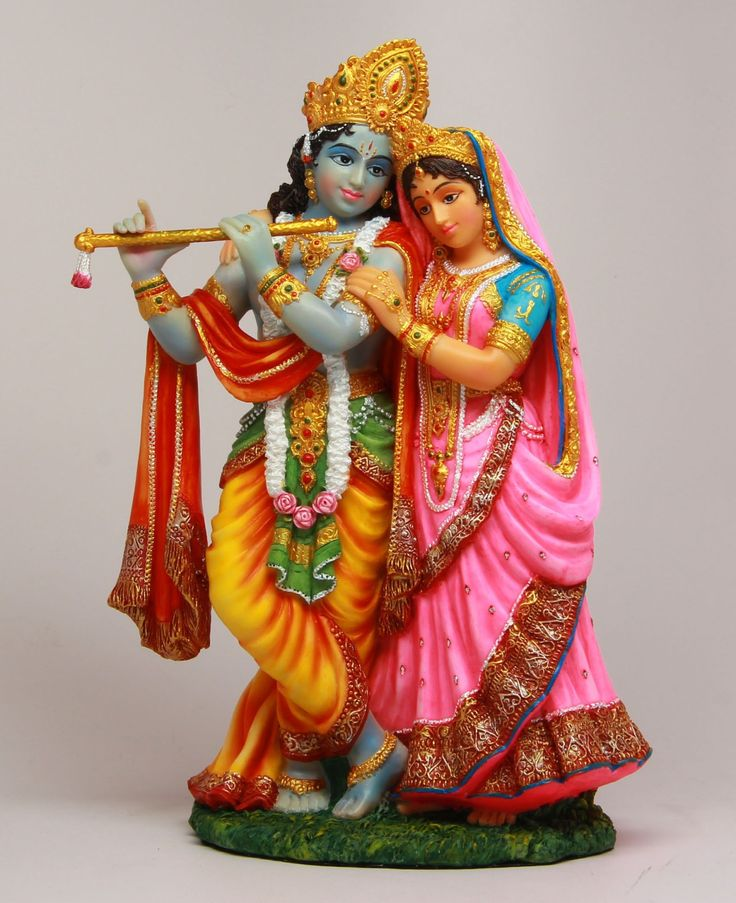 54 Best Images About Idols Statues And Sculptures On