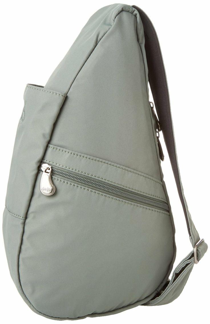 AmeriBag Healthy Back Tech Bag® Tote - 172419, Purses ...  |Healthy Back Bag Tote