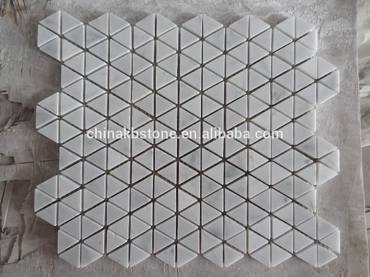 Chinese mosaic bathroom tiles supplies discount tiles backsplash travertine tile ideas
