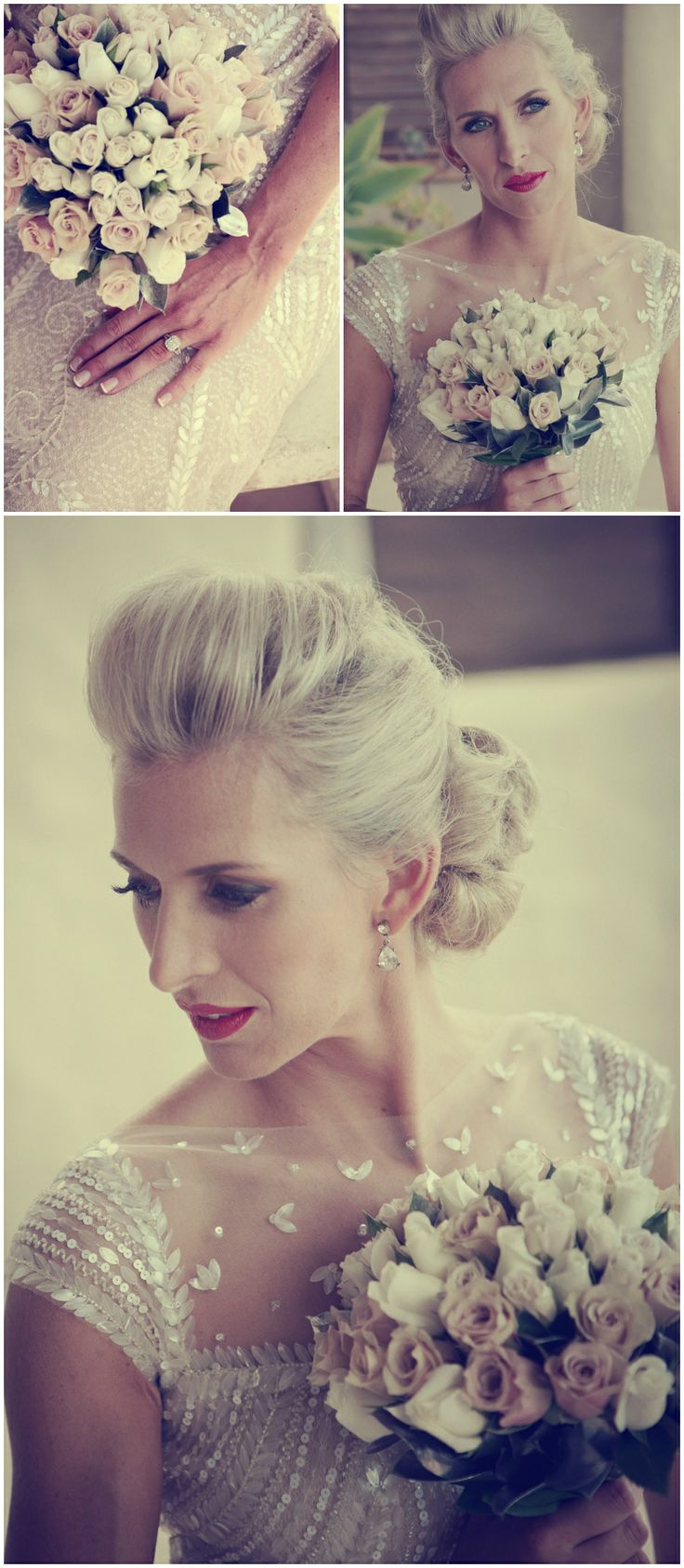 Auckland Wedding Photographer Jessica Photography Award Winning | Bron… getting ready at Delamore Lodge_ waiheke wedding photographer | http://jessicaphotography.co.nz