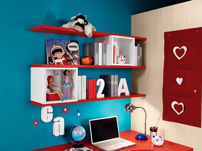 Mobili per cucina da ikea idee per interior design e mobili for Arredissima camerette
