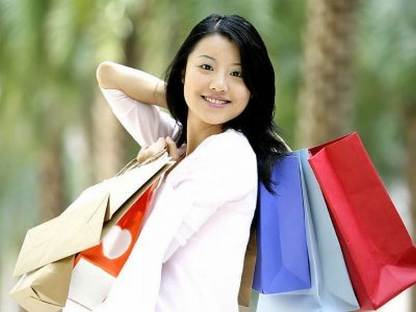 Покупка товаров из Китая Покупка товаров из Китая. Покупки товаров из Китая с бесплатной доставкой до сих пор актуальны. Хотя большинство покупателей понимают, что стоимость ... http://sasl.ru/wp-content/uploads/2015/04/bath75.jpg Подробнее можно прочитать здесь: http://sasl.ru/interesnoe/pokupka-tovaro