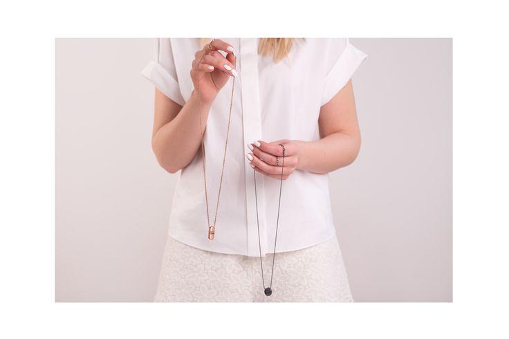 PLS –Pills, Anna Orska –Pica Pica Jewellery Blog  @orska_official