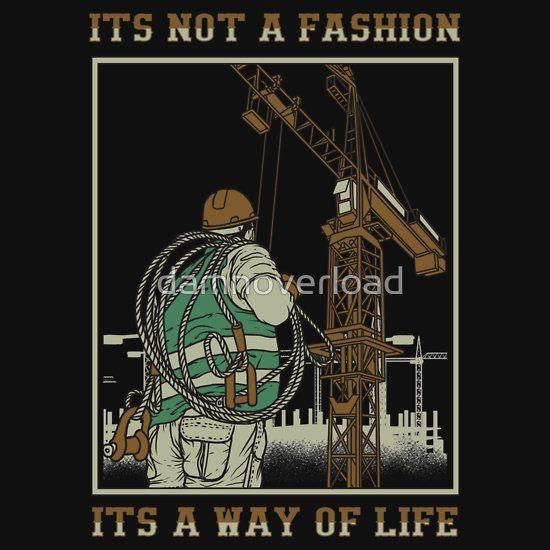 Tower Crane Operator  #tower, #towercrane, #construction, #contractor, #engineer, #mechanic, #lifting,  #foreman, #Building, #rigging, #machinery, #mobilecrane, #jibcrane, #bridgecrane,  #potain, #liebherr, #tadano, #Equipment, #heavyequipment, #engine, #terex, #Construction #operator, #worker, #cartoon, #drive, #kato #architecture #plumbing #tshirt #Sweatshirt #constructionequipment #luffing