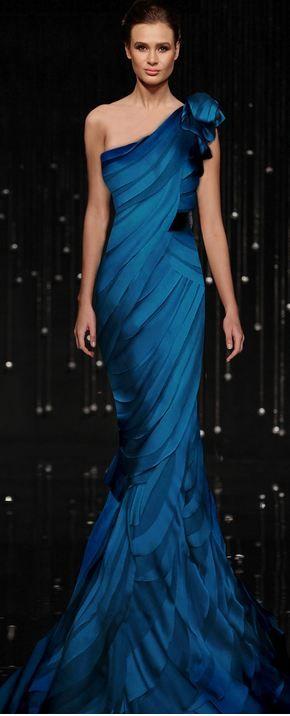 http://www.fashion2dream.com/#!fashion-video/c1zvd  #Video Jean Fares.