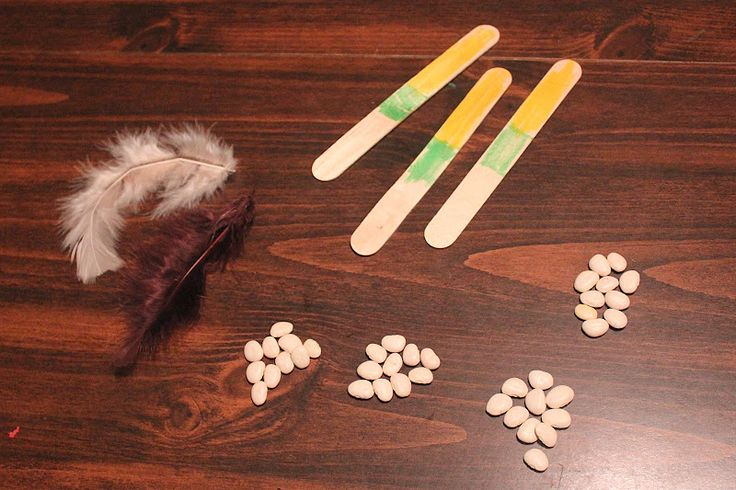 Southwest: Apache    1. Review:    We talked about the Aztec tribe in the Mesoamerica  region last time.  Today we will move to the Southwe...