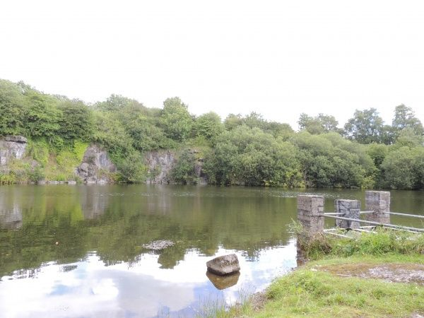Disused Quarry At Old Road, Maghaberry #landforsale #forsale #northernireland #maghaberry #propertynews