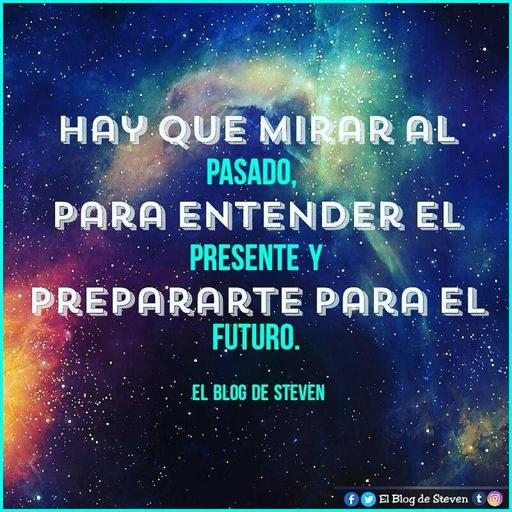 #ElBlogDeSteven | #Pasado | #Presente | #Futuro | #Destino | #Vintage | #Astronomia | #SistemaSolar | #Naturaleza | #Nature | #Photography | #Fotografias | #Quotes