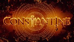 Constantine (TV series) --- Constantine is an American television series developed by Daniel Cerone and David S. Goyer for NBC, based on characters appearing in the comic series Hellblazer published by DC Comics under their Vertigo imprint.[1] Matt Ryan stars as John Constantine.