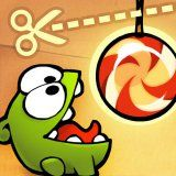Play the most addictive online arcade game Cut the Rope just at http://game4b.com/online-games/Cut-the-Rope