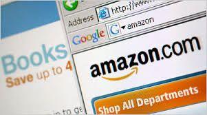 How To Make Money Online From Home With Amazon - http://bestideastomakemoneyonline.com/make-money-online-from-home/how-to-make-money-online-from-home/