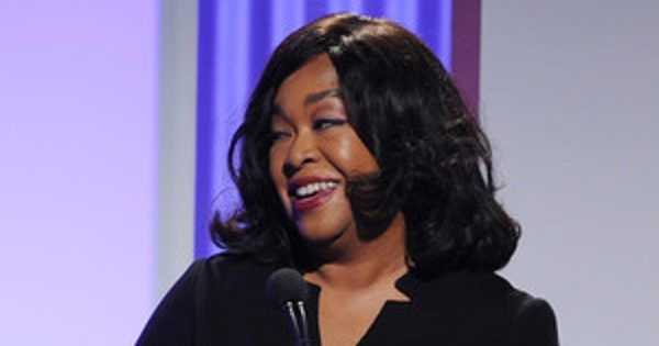 13 Badass Shonda Rhimes Quotes That Are Making Us So Excited to Read Her First Book | E! News