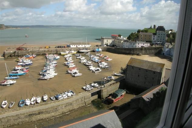 Special Offers 20% off from 04th March- 25th March 2017 A week was £510, now £408. Short breaks from £286