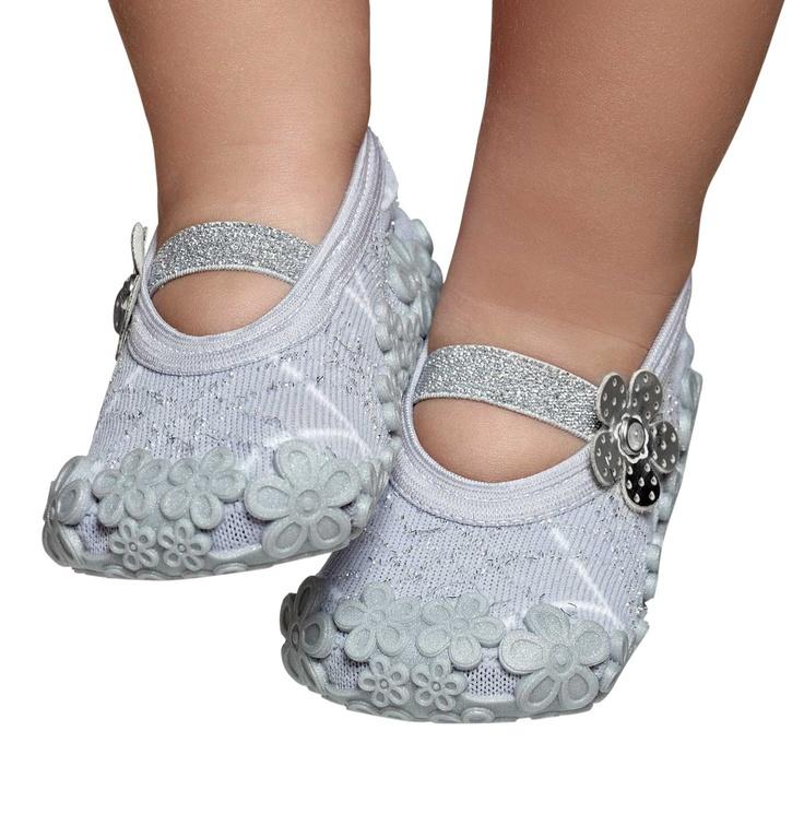 antislip shoes for crawling babies!! Puket simple shoes