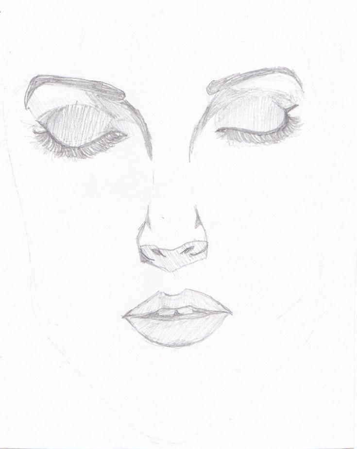 Beautiful Easy Drawings See More About Beautiful Easy Drawings Beautiful And Zeichnung Bleistift Einfache Skizzen Zum Zeichnen Bleistiftzeichnungen Tumblr