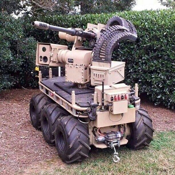 Big Boy Toys >> Big Boy Toys   They are GUNS, not CANONS   Pinterest