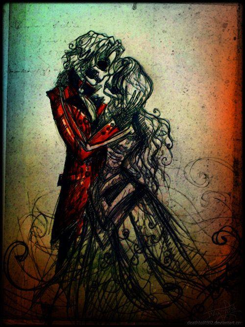 Dark art - Page 15 42b406083863a7d3e09bc9bc5ef4de3a