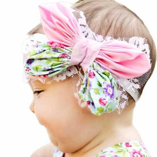 128 besten Baby style Bilder auf Pinterest   Applikationen, Nähen ...